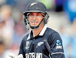 Sri Lanka vs New Zealand 2nd T20 Prediction