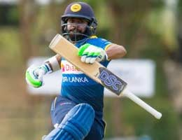 Sri Lanka vs New Zealand 3rd T20 Prediction