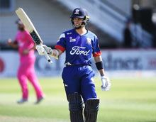 Auckland Aces vs Central Districts Prediction