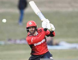 Canterbury vs Northern Knights T20 Prediction