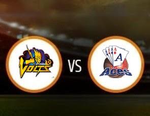 Otago vs Auckland Super Smash T20 Match Prediction