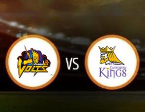 Otago vs Canterbury Super Smash T20 Match Prediction
