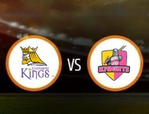 Canterbury vs Northern Knights Super Smash T20 Match Prediction