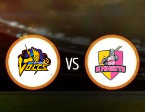 Otago vs Northern Knights T20 Match Prediction