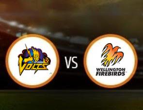 Otago vs Wellington Super Smash T20 Match Prediction