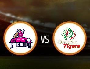Pune Devils vs Bangla Tigers T10 Match Prediction