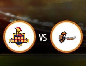 Deccan Gladiators vs Maratha Arabians T10 Match Prediction