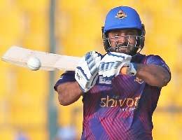 Deccan Gladiators vs Bangla Tigers Eliminator Prediction