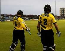 Somerset vs Gloucestershire Preview & Prediction