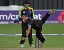 Sussex vs Hampshire Preview and Prediction