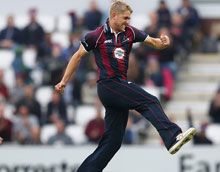 Northamptonshire vs Leicestershire Prediction