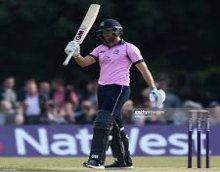 Middlesex vs Somerset Preview & Prediction