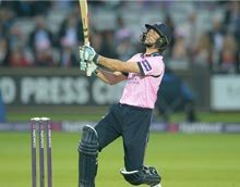 Middlesex vs Surrey Preview & Prediction