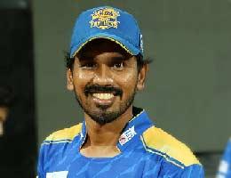 Lyca Kovai Kings vs Madurai Panthers Prediction