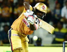 Chepauk Super Gillies vs Madurai Panthers Prediction
