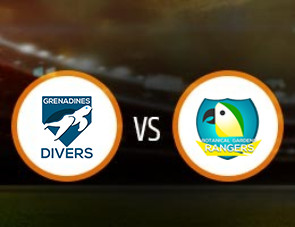 Grenadines Divers vs Botanical Garden Rangers Match Prediction