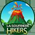 Salt Pond Breakers vs La Soufriere Hikers Final Prediction