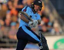 Yorkshire vs Derbyshire T20 Prediction