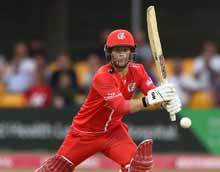 Lancashire vs Durham T20 Prediction