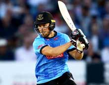 Sussex vs Gloucestershire T20 Prediction