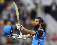 Worcestershire vs Gloucestershire T20 Match Prediction