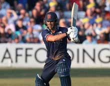 Essex vs Hampshire T20 Prediction