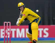 Middlesex vs Hampshire T20 Prediction