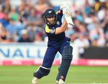 Yorkshire vs Lancashire T20 Prediction