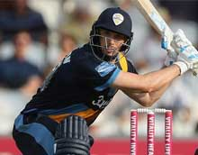 Derbyshire vs Leicestershire T20 Prediction