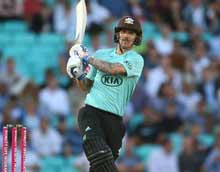 Surrey vs Middlesex T20 Prediction