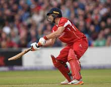Lancashire vs Yorkshire T20 Prediction