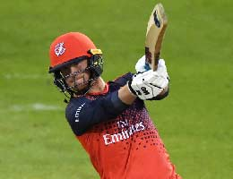 Lancashire vs Essex 1st Quarter Final Prediction