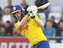 Durham vs Warwickshire Prediction