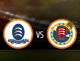 Middlesex vs Essex Match Prediction