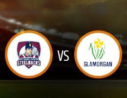 Northamptonshire vs Glamorgan Match Prediction