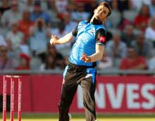 Worcestershire vs Yorkshire T20  Prediction