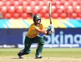 South Africa Women vs Australia Women Semi Final 2 Match Prediction