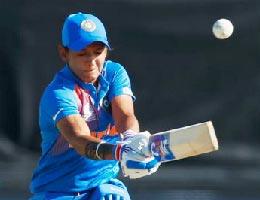 India Women vs Australia Women Final Match Prediction