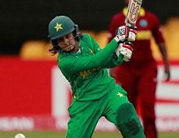 Pakistan Women vs Thailand Women 19th Match Prediction