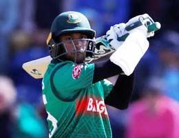 Bangladesh vs Afghanistan Prediction