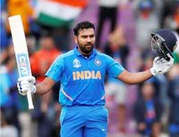 India vs Australia Prediction