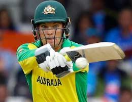 Sri Lanka vs Australia Prediction