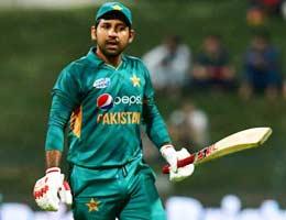 Pakistan vs Bangladesh Prediction
