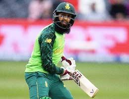 South Africa vs Bangladesh Prediction