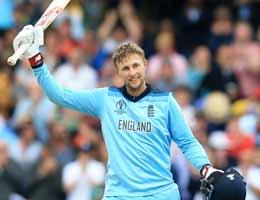 England vs Bangladesh Prediction