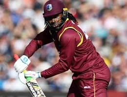 West Indies vs Bangladesh Prediction