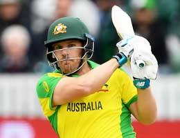 Australia vs Bangladesh Prediction