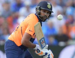 India vs Bangladesh Match Prediction
