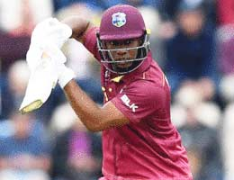 West Indies vs New Zealand Prediction