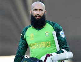 New Zealand vs South Africa Prediction